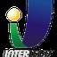 Logotipo do Interlegis