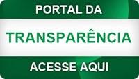 Transparência