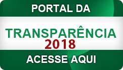 Transparência 2018