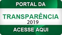 transparencia2019